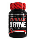 Thermo Drine
