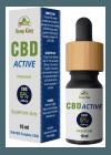 CBD Active 5%