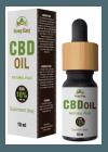 CBD Oil Natural Plus