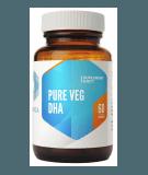 Pure Veg DHA