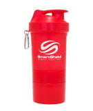 Red 600 ml