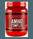 Amino Complex 300 tab.