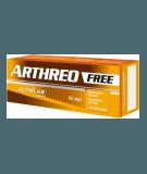 Arthreo-Free 60 caps.