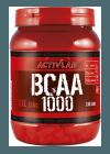 BCAA 1000 XXL