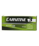 Carnitine3 120 caps.