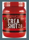 Crea Shot 2.0