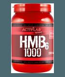 HMB6 1000
