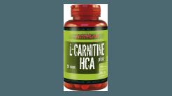 L-Carnitine HCA