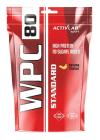WPC 80 Standard
