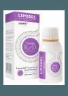 Liposomal Vit. K2 + D3