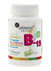 Vitamin B-15 Methyl