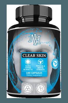 Clear Skin