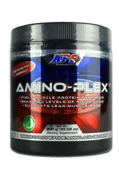 Amino-Plex