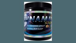 Lunamax