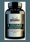 6-Bromo