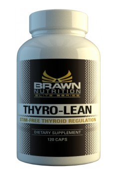 Thyro-Lean