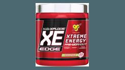 NO-Xplode XE Edge