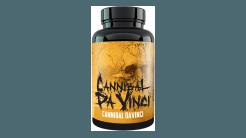 Cannibal Da Vinci