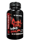 Cannibal Inferno Amped Apocalypse