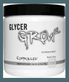 GlycerGrow2