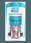 Organ Guard
