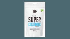 Super Coco Milk