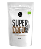 Super Coco Sugar