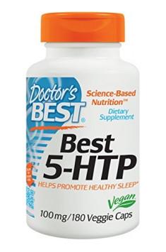Best 5-HTP 100mg
