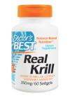 Real Krill 350mg