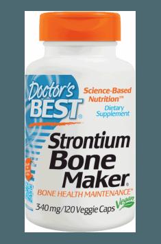 Strontium Bone Maker