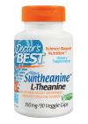 L-Theanine 150mg