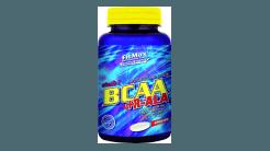 BCAA Stack I + R-ALA