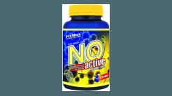 NO Active