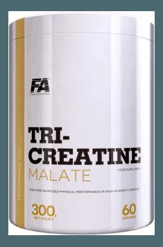 Tri-Creatine Malate
