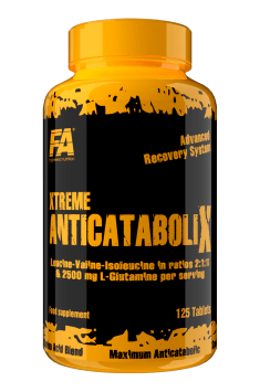 olimp labs anabolic amino 9000
