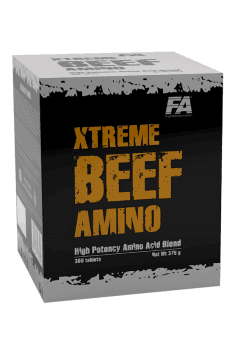 olimp labs anabolic amino 5500 mega caps
