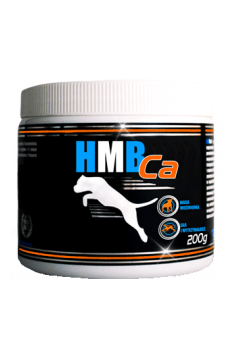 HMB Ca