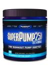 SuperPump 250 DMAA