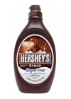 Sugar Free Syrup Chocolate