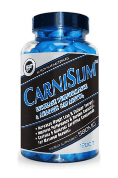 CarniSlim