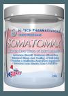 Somatomax