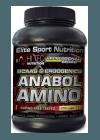 Amino Anabol Professional