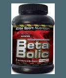 Beta Bolic