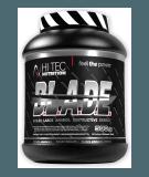 HITEC Blade 500g