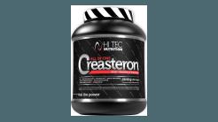 Creasteron