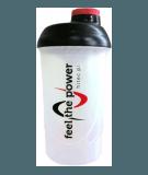 HITEC Shaker 600 ml