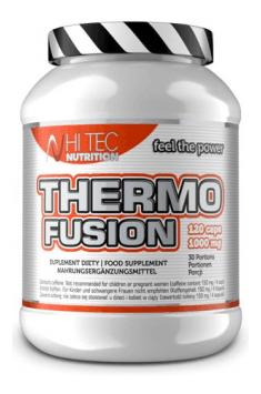 Thermo Fusion