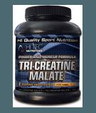 HITEC Tri-Creatine Malate 200 caps.