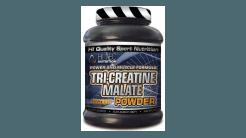 Tri-Creatine Malate Powder