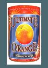 Ultimate Orange